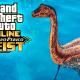 A nova DLC para GTA Online (Grand Theft Auto 5) chegou e como já é de praxe, a Rockstar Games colocou diversos easter eggs e referências.