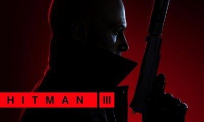 Um novo trailer de Hitman 3 caiu hoje e revelou que o Agente 47 mais uma vez será capaz de despejar suas vítimas em um poço de elevador.