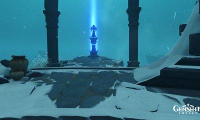 Os jogadores de Genshin Impact que estão tentando limpar o gelo da Estátua dos Sete em Espinha do Dragão, podem encontrar ajuda neste guia.