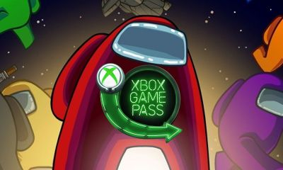 A Microsoft revelou que Among Us está chegando ao Xbox Game Pass para PC e consoles no mesmo dia durante 2021.
