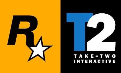 Alguns fãs estava criando um projeto de engenharia reversa em GTA 3 e Vice City, no entanto, o grupo recebeu um DMCA por parte da Take Two.