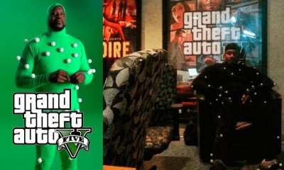 Com quase 10 anos desde que Grand Theft Auto V (GTA 5) foi anunciado, o jogo da Rockstar Games foi repleto de vazamentos.