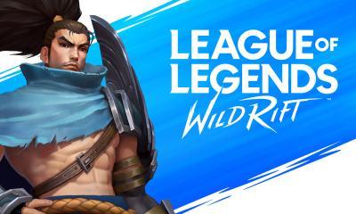 Caso você deseje jogar League of Legends: Wild Rift no PC vai ter de baixar um emulador como o BlueStacks Player ou o NOX Player.