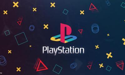 A Sony já passou por melhores dias e a PlayStation está carregando esse legado, junto com a administração que tem tomado medidas estranhas.