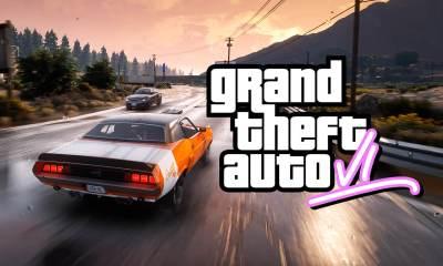 A Rockstar Games é conhecida por ser muito misteriosa quando o assunto são novos anúncios, com GTA 6 não temos muitos detalhes.