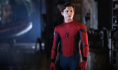 Homem Aranha 3é o filme mais esperado de 2021, tão esperado que alguns cinemas, estão usando posters falsos para divulgar o filme.