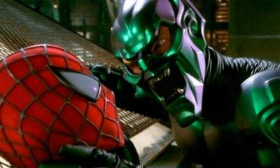 Willem Dafoe, antigo Duende-Verde, foi entrevistado sobre seu último trabalho, e foi questionado sobre Spider-Man: NWH. Confira sua resposta!
