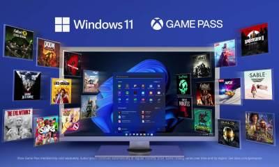 O Windows 11 tem finalmente novidades quanto ao seu lançamento oficial e também no que diz respeito aos jogadores e gamers.