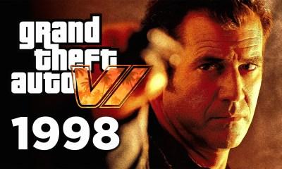 GTA 6 (Grand Theft Auto VI) é um grande mito, no entanto, a Rockstar Games vem supostamente soltando algumas pistas muito suspeitas.