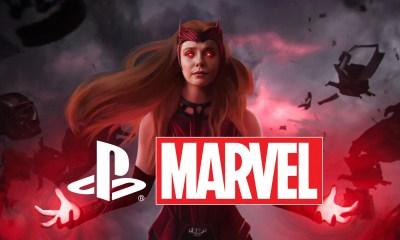 De acordo com o jornalista e cofundador do portal Xbox Era, Nick Baker, a Sony está trabalhando em um grande jogo da Marvel com foco no multiplayer.