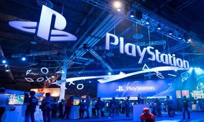 Esta semana tivemos grandes anúncios no PlayStation Showcase, no entanto, parece que a Sony ainda tem mais alguns jogos para mostrar em 2021.