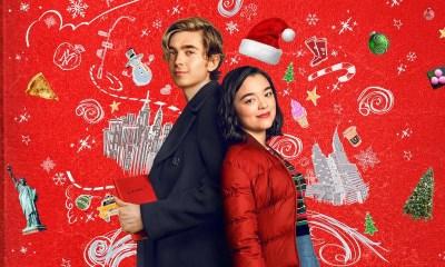 Uma série da Netflix que ganhou diversos prêmios e teve 100% de aprovação no Rotten Tomatoes foi cancelada. Entenda!