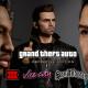 O GTA Remaster, conhecido por Grand Theft Auto: The Trilogy – The Definitive Edition, teve um vazamento direto do site da Rockstar Games.