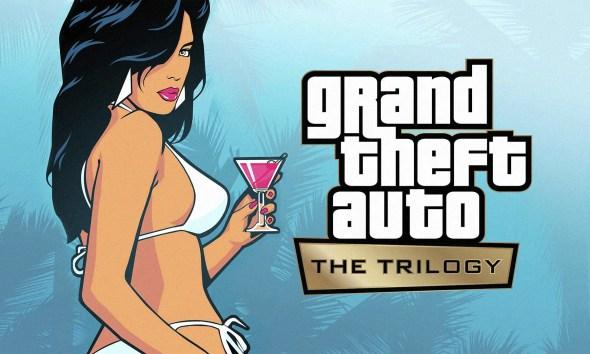 GTA: The Trilogy – The Definitive Edition foi anunciado oficialmente pela Rockstar Games, no entanto, algo que está deixando muita gente com dúvida é em questão de que o jogo será um remake ou remaster dos GTAs clássicos?