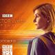 Este mês teremos a despedida de Jodie Whittaker, a Doutora em Doctor Who. Segundo a BBC, a 13ª temporada irá estrear em 31 de outubro. Confira!