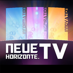 Neue Horizonte.TV