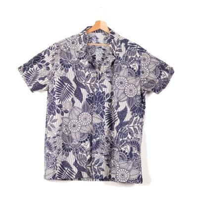 Nhwiren Atade Shirt VDFH09