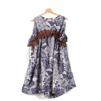 Twe Ahoma Dress VDSD11