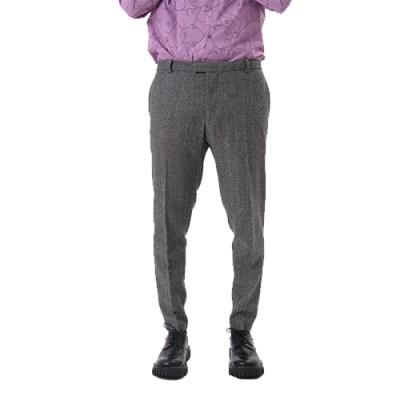Pieto Classic Trousers PA009