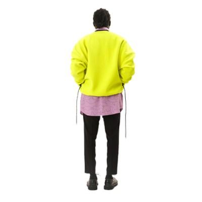 Sweatshirt SW010