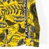 Camicia manica lunga donna 003BY