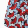 Pantalone 008FR