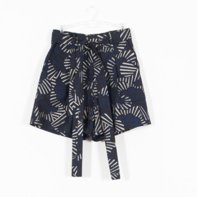 Shorts donna 020FG