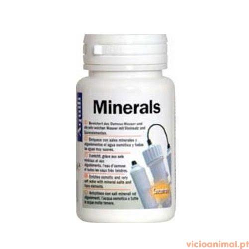Aquili PH + Minerais