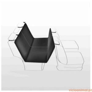 Cobertura p/ Automóvel