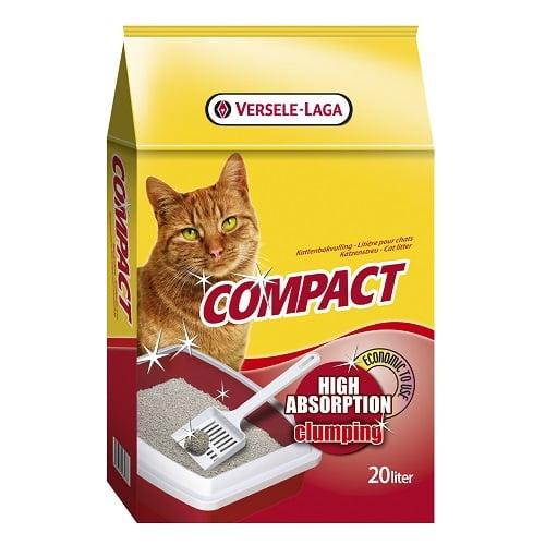 Bk Compact 20 Lts