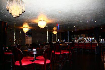 Bar do Sanjeev Kapoor
