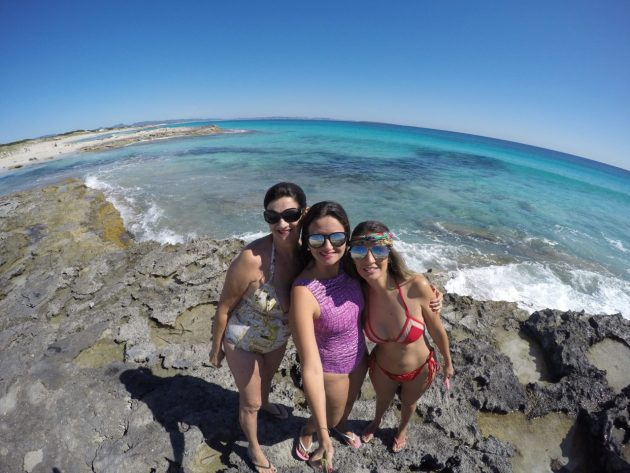 ilha de formentera 4