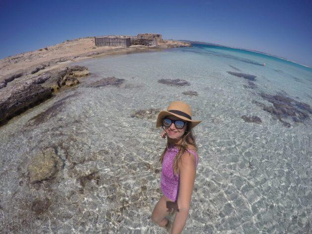 ilha de formentera 6
