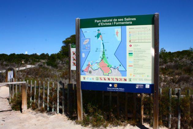 ilha de formentera 7