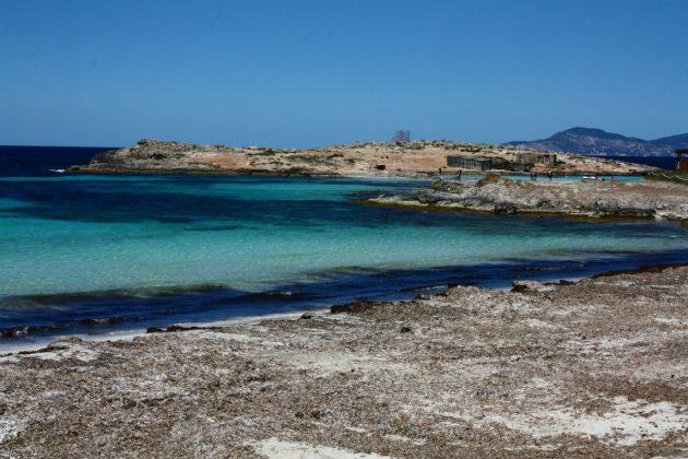 ilha de formentera 10