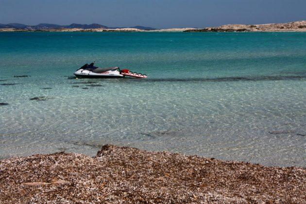 ilha de formentera 15