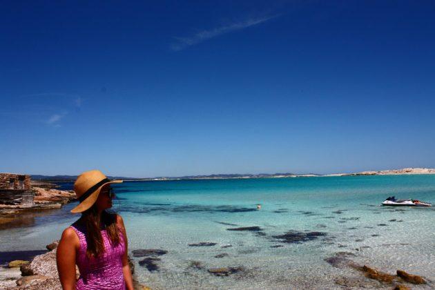 ilha de formentera 1