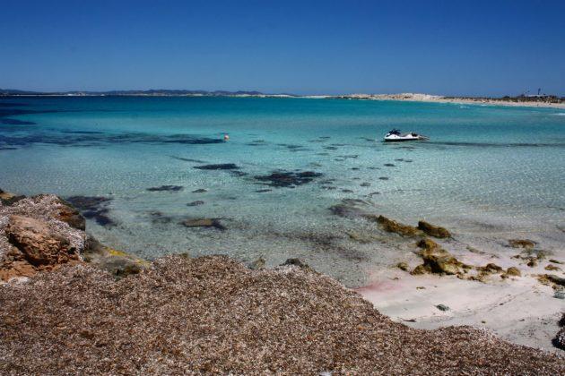 ilha de formentera 17