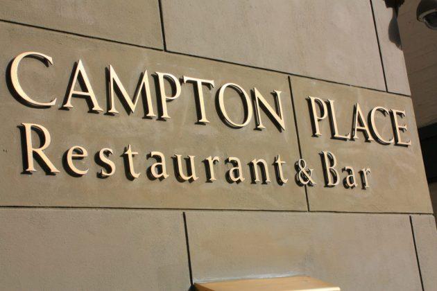 dica de restaurante estrelado em San Francisco