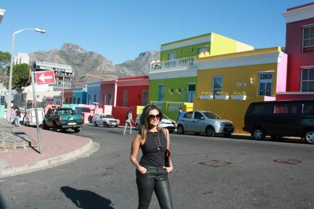 roteiro de viagem pela África do Sul 3