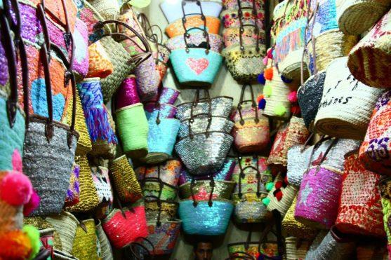 marrakech_marrocos0007