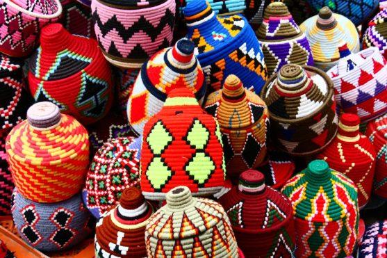 marrakech_marrocos0023