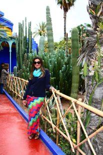 marrakech_marrocos0057