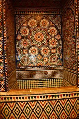 marrakech_marrocos0077