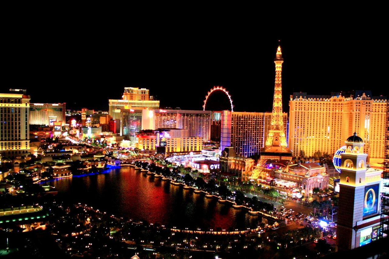 Europlay casino landsberg poker table design psd
