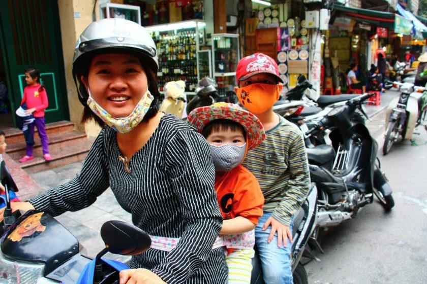 Hanoi_Vietnam0078