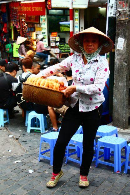 Hanoi_Vietnam0087