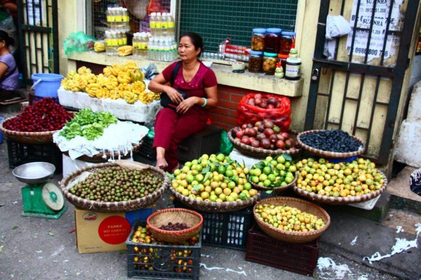 Hanoi_Vietnam0112