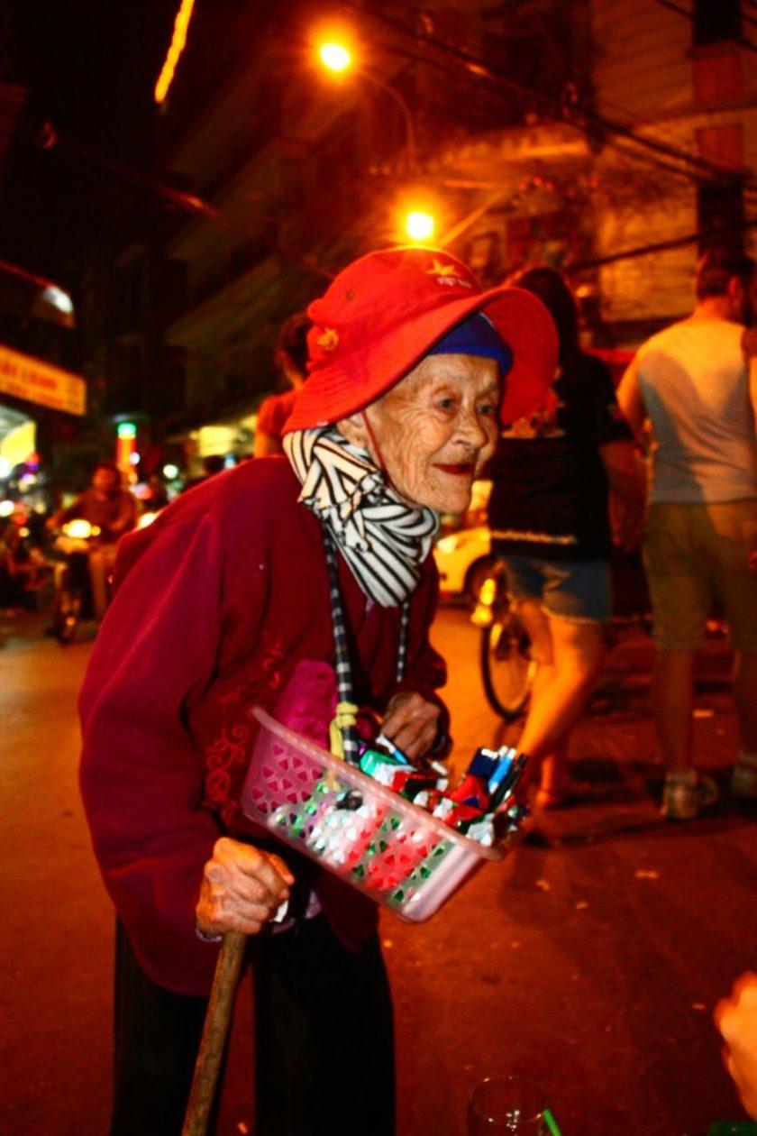Hanoi_Vietnam0182