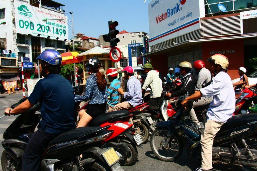 Hanoi_Vietnam0216